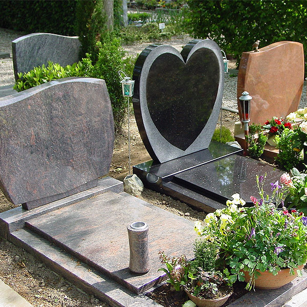 grafstenen utrecht